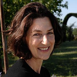 Christine Valette