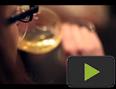 Bordeaux 2013 aline baly
