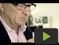 Bordeaux-2013-Charles-Chevallier