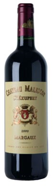 Margaux 2013, Chateau Malescot 2013