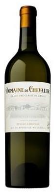 Pessac white 2013, Graves white 2013, Domaine de Chevalier Blanc 2013