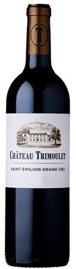 Trimoulet 2013