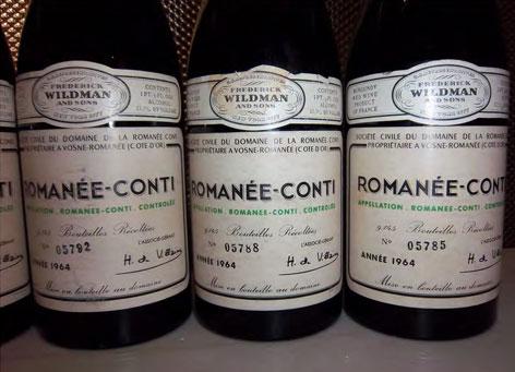 Kurniawan, fake wines, fake, fraud, rudi, dr conti,