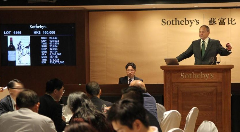 sotheby's cheval auction hk