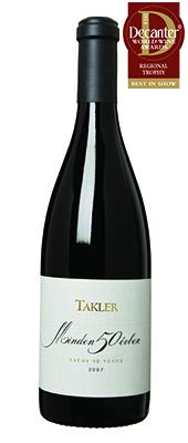 Takler Minden 50 Évben Hungary 2007