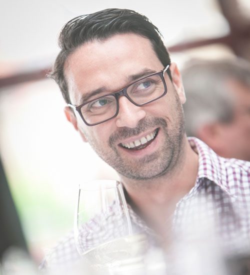 After successfully managing New Street Wine Shop in London for a number of years, Claudio Martins was recently appointed wine director at Montevino Partners ... - 000008521-Claudio_Martins