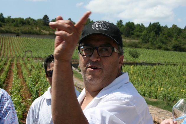 Mounir Sawma