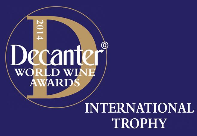 2013-international-trophies-dwwa-slideshow
