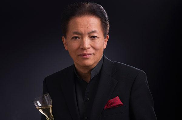 Hayato Kojima CWE