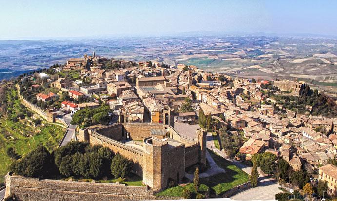 Montalcino winery workers arrested in drugs raid decanter for Tassa di soggiorno siena