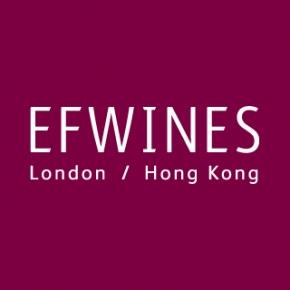 European Fine Wines