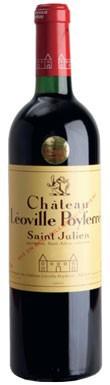 Château Léoville-Poyferré 2014