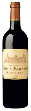 Ch teau beaumont 2014 decanter for Chateau beaumont