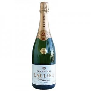vintage champagne, panel tasting,