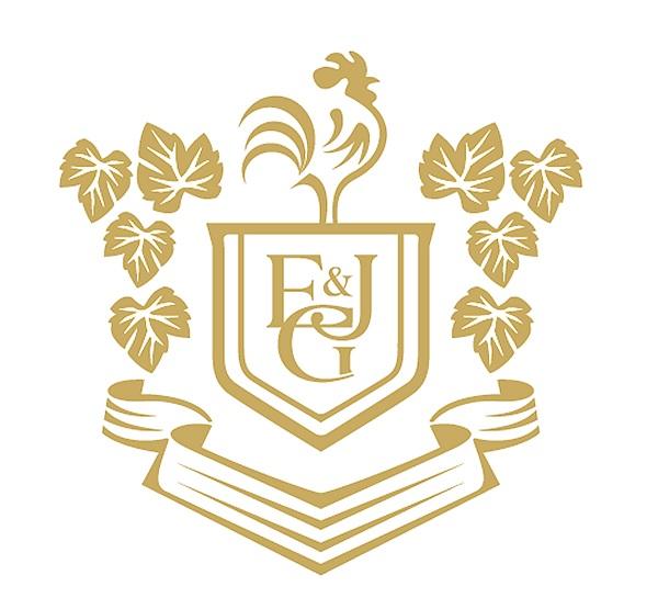 E&J Gallo company logo