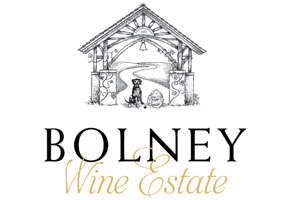English sparkling, Bolney