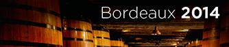 Bordeaux 2014