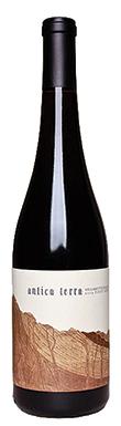 Antica-Terra,-Estate-Pinot-Noir,-Oregon,-USA-2009