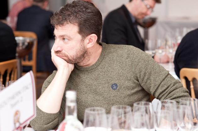Andrea Sturniolo