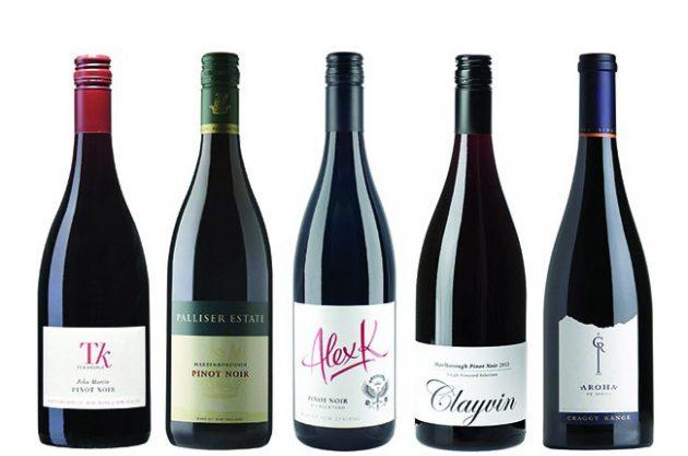 NZ-Pinot-Noir-2013