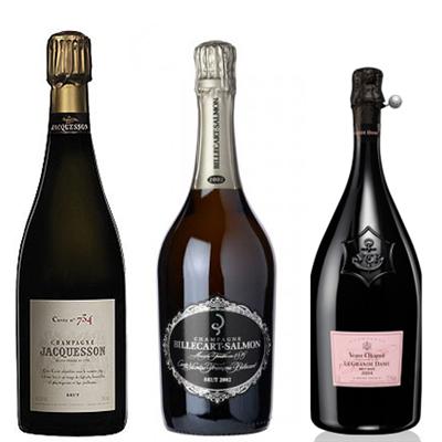 Six-Champagnes