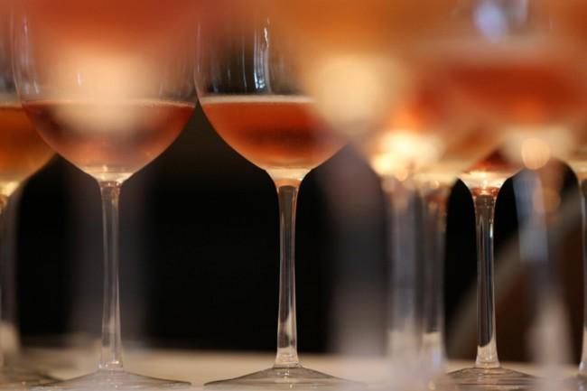 Wines of Argentina