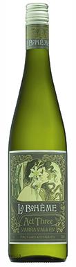 De Bortoli, La Boheme Pinot Gris & Friends, Yarra Valley