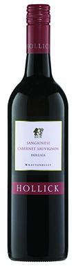 Hollick, Hollaia Sangiovese Cabernet Sauvignon, Wrattonbully