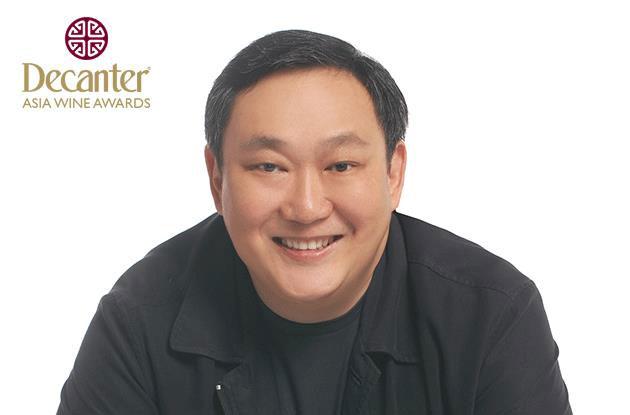 Ignatius Chan