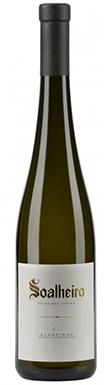 Soalheiro, Primeiras Vinhas Moncao e Melgaco Vinho Verde 2013