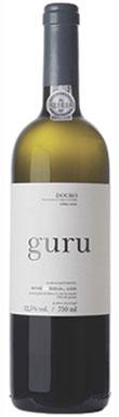 Wine & Soul, Guru, Cima Corgo, Douro 2013