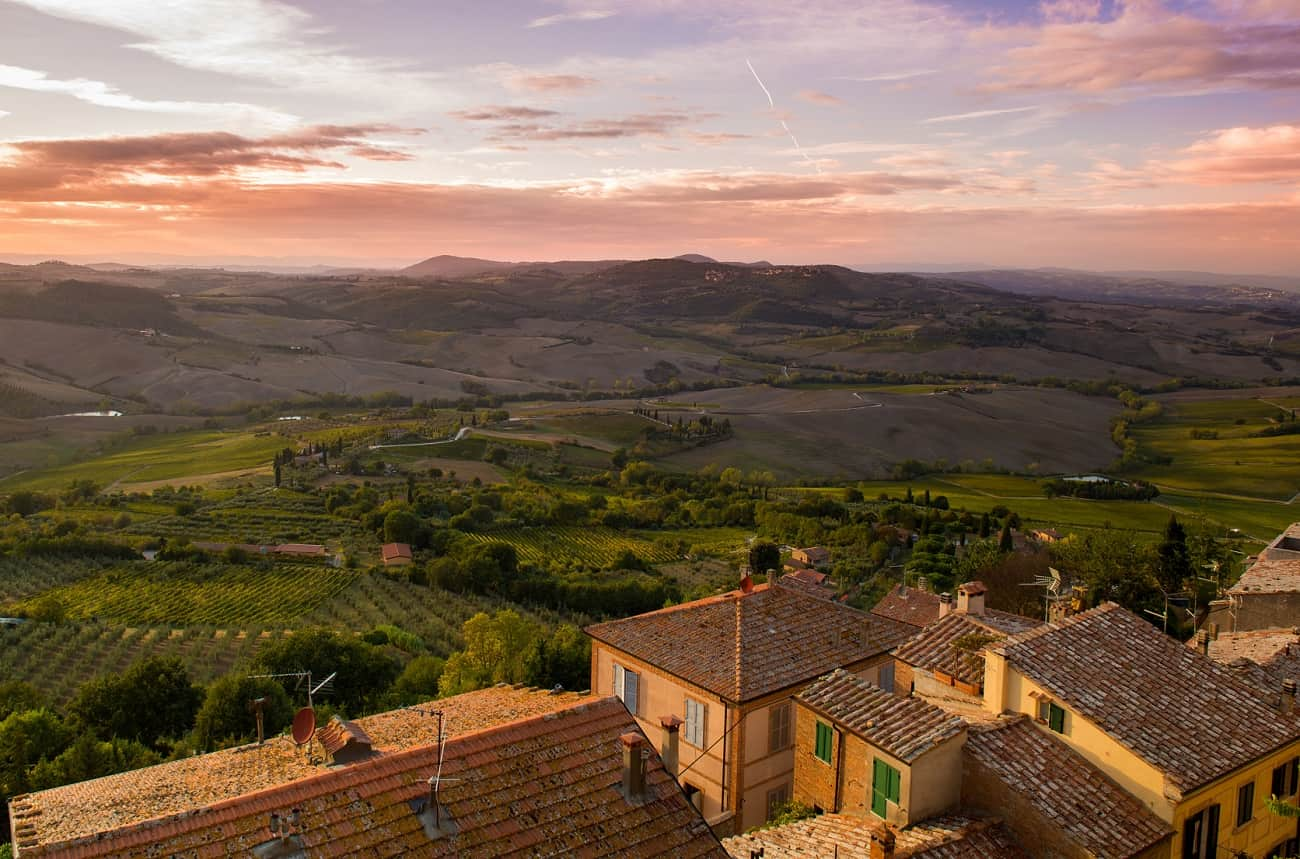 Ultimate Tuscany: Top 10 wineries to visit - Page 2 of 2 - Decanter