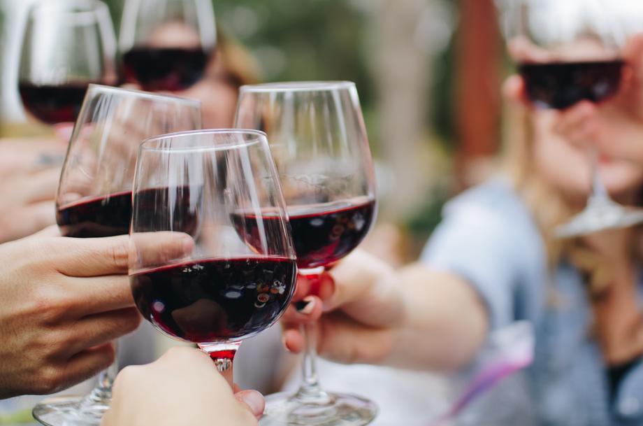 sancerre red wines