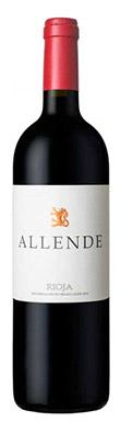Allende-2007-