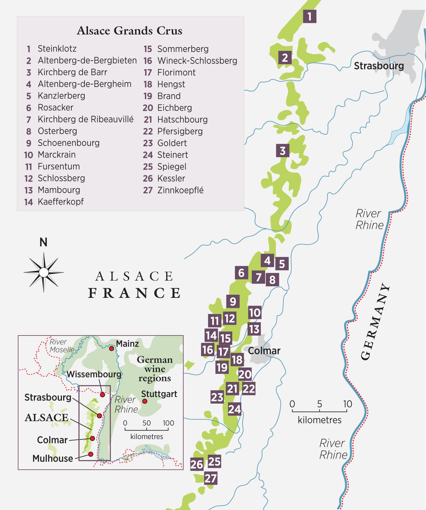 Alsacejpg