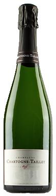 Chartogne Taillet Brut Montagne de Reims