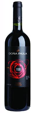 Doña Paula, 1100, San Carlos 2013