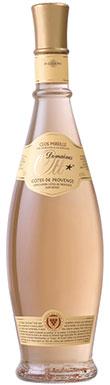 Domaine Ott, Clos Mireille, Côtes de Provence 2014