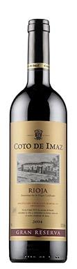 El-Coto,-Coto-de-Imaz,-Gran-Reserva-2004-
