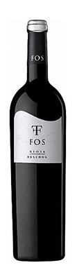 Fos,-Reserva-2008-