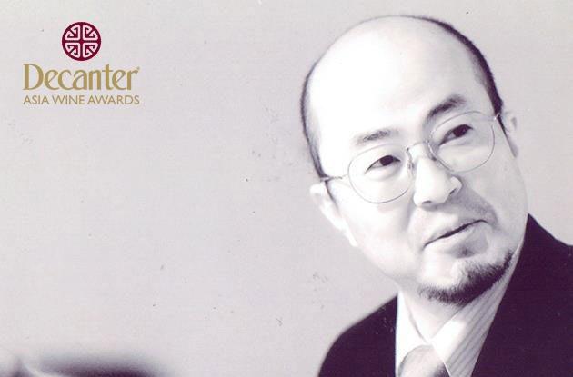 Hiroki Matsumoto