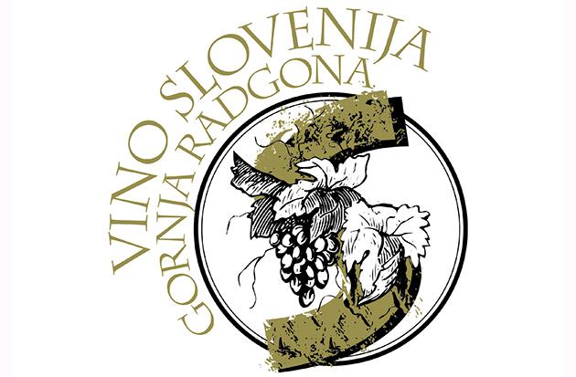 Vino Slovenija