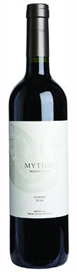 Mythic, Mountain Blend, Mendoza 2014