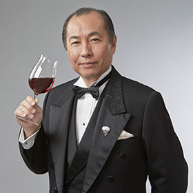 Shinya Tasaki
