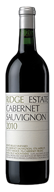 Ridge-Estate,-Cabernet-Sauvignon,-Santa-Cruz-Mountains,-C