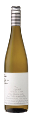 Jim-Barry,-The-Lodge-Hill-Dry-Riesling,-Clare-Valley,-Sou