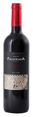 Falernia,-Syrah,-Elqui-Valley,-Chile-2010