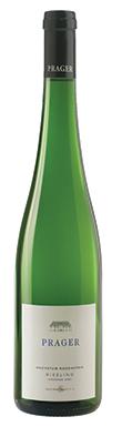Weingut-Prager,-Wachstum-Bodenstein,-Riesling-Smaragd,-Wa