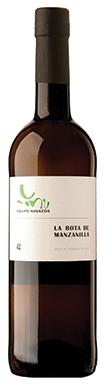 EquipoNavazos,La-Bota-de-Manzanilla-42,Andalucia,-Spain