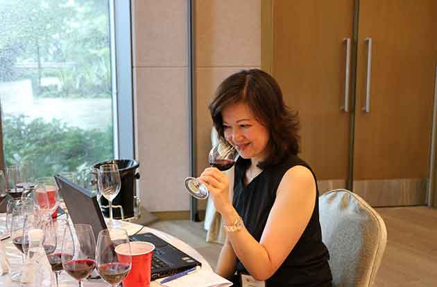 DAWA-judge-Catherine-Yen-(1)
